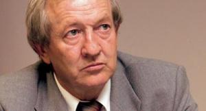Józef Mielnikiewicz, prezes Zarządu Polskiego Koksu