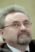 Jerzy Gruszka, prezes Zarządu ENEA SA