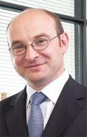 Na początku lat 90., jak przypomina <b>Marek Różycki</b>, dyrektor generalny Masterlink, polskim firmom kurierskim wystarczał dobry produkt lokalny. Po wejściu Polski do Unii Europejskiej okazało się, że żeby być liczącym się graczem na polskim rynku, trzeba mieć usługę obejmującą co najmniej państwa UE.