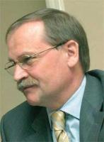 – Dysponujemy instrumentami, dzięki którym możemy wyegzekwować realizację programu inwestycyjnego – zaznacza <b>Stanisław Speczik</b>, wiceminister skarbu.