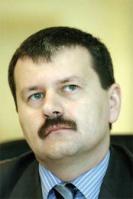 – Za strategią powinny iść cele biznesowe, a informatyka powinna je wspierać – <b>Krzysztof Biniek</b>, główny menedżer ds. informatyki i telekomunikacji w spółce STOEN.