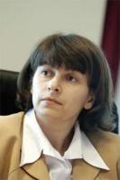 – Cena ofert potencjalnych dostawców nie powinna być głównym kryterium przy wyborze systemu – twierdzi <b>Regina Menio</b>,dyrektor konsultingu dla rynku przemysłowego w firmie HP Polska.