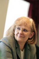 – Prywatyzacja firmy Lubelski Węgiel Bogdanka przekłada się, a my odkładamy zakup systemu zintegrowanego, ponieważ nie wiemy, jakie wymagania będzie miał inwestor – wyjaśnia <b>Krystyna Borkowska</b>, zastępca prezesa i dyrektor ds. ekonomicznofinansowych.