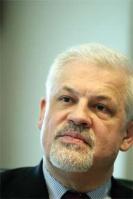 – W naszym przypadku systemy informatyczne w przeważającym zakresie są potrzebne do realizacji celów, które określają przepisy ustawy Prawo Energetyczne – <b>Wojciech Kułagowski</b>, wiceprezes spółki PSE-Operator.