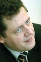 – Czasami w wyniku bezdusznej procedury przetargowej firmy wybierają system, który nie do końca spełnia ich oczekiwania biznesowe – ostrzega <b>Sławomir Klimowicz</b>, dyrektor sprzedaży dla sektora przemysłowego w HP Polska.