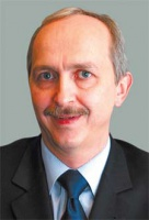 Adam Poniatowski, dyrektor Departamentu Integracji Europejskiej i Finansowania Handlu w PKO BP
