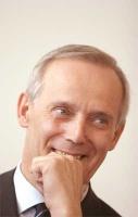 <b>Piotr Wojaczek</b>, prezes spółki Katowicka Specjalna Strefa Ekonomiczna