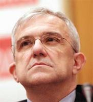 <b>Lucjan Noras</b>, prezes Koksowni Przyjaźń – podkreśla, że gdyby nie pomyślny miniony rok i wyjątkowy zbyt na koks, trudniej byłoby planować tak kosztowne inwestycje.