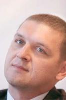 – Koksownia Przyjaźń zastanawia się nad możliwością wyprowadzenia niektórych usług informatycznych na zewnątrz – twierdzi <b>Artur Cieślar</b>, kierownik biura informatyki koksowni.