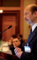 – Aby odpowiedzieć, co da firmie dany system, przedsiębiorstwa muszą mieć zdefiniowane procesy biznesowe – twierdzi <strong>Ryszard Dudziński</strong>, dyrektor sprzedaży do sektora energetycznego SAP Polska.