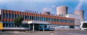 Czesi ze swoimi elektrowniami w Dukovanach i Temelinie są mocno zaawansowani w procesie rozwoju energetyki jądrowej. My dopiero zaczynamy ...