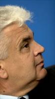 – Nie ma szans, aby powtórzył się ubiegły, bardzo dobry dla dystrybutorów stali rok – mówi <strong>Jerzy Bernhard</strong>, prezes Stalprofilu SA.