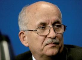 – Na specjalizację stawia też katowicki Stalexport – twierdzi <strong>Emil Wąsacz</strong>, prezes Stalexportu SA.