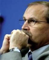 W sierpniu wiceminister skarbu <b>Stanisław Speczik</b> przekonywał o możliwościach zwiększenia krajowego wydobycia gazu, dzięki środkom z emisji i wyjątkowym w Europie Środkowej polskim modelu rynku gazu.