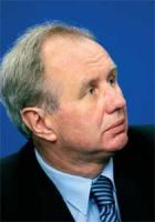 Inwestowanie w Koksownię Przyjaźń to wielki błąd obecnego Zarządu JSW – przestrzega senator <b>Jerzy Markowski</b>. – Należy myśleć przede wszystkim o tym, jak zapewnić utrzymanie dotychczasowego poziomu wydobycia.