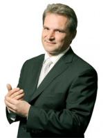 Mamy już spore doświadczenie w prowadzeniu biznesu na terenie Europy Środkowej i Wschodniej, a w całym regionie obsługujemy ponad 200 klientów różnych branż – mówi <b>Piotr Kozłowski</b>, prezes IFS na Europę Środkowo-Wschodnią.   – Firmy decydujące się na inwestowanie w tej części świata muszą wkalkulować różnego rodzaju ryzyka w swoją działalność, wśród nich jest również ryzyko polityczne. Na chwilę obecną jest ono jednak na poziomie akceptowalnym przez naszą firmę.