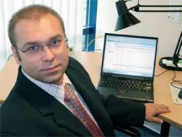 – Wdrożenie rozwiązań IBM Tivoli w Elektrowni Bełchatów miało na celu zautomatyzowanie zarządzania infrastrukturą IT i ograniczenie kosztów wsparcia technicznego dla użytkowników – mówi <b>Krzysztof Rachwalski</b> z działu oprogramowania IBM Polska.