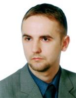 – Zależało nam na systemie contact center opartym na telefonii IP i umożliwiającym multimedialną obsługę kontaktów w trybach outbound i inbound (tj. telemarketing wychodzący i wchodzący – dop. redakcji) – mówi <b>Robert Kudła</b>, dyrektor techniczny Central Europe BPO.