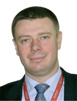 – Rozwiązanie wdrożone w Central Europe BPO posiada około 160 predefiniowanych raportów oraz narzędzie do tworzenia własnych zestawień – wyjaśnia <b>Jakub Soprych</b>, dyrektor handlowy Avaya Poland.