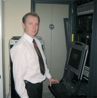 – Po przeanalizowaniu dostępnych rozwiązań systemów backupu okazało się, że TSM jest najsilniejszym narzędziem służącym do tego celu – <b>mówi Robert Kowal</b>, dyrektor ds. IT w TRI Poland.
