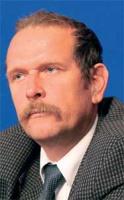 Zdaniem <b>Andrzeja Ciepieli</b>, dyrektora Polskiej Unii Dystrybutorów Stali, nie zużywamy mniej stali. Prawdą jest natomiast, że nie dysponujemy nowoczesnymi technologiami służącymi do produkcji wysokiej jakości wyrobów stalowych.