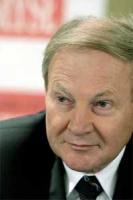 Sporo kontrowersji wzbudziło wystąpienie profesora <b>Władysława Mielczarskiego</b> z Politechniki Łódzkiej. Jego zdaniem, ceny energii w najbliższych latach będą znacząco rosły.