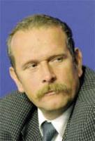 – Rosyjski przemysł stalowy zmienia się – twierdzi <strong>Andrzej Ciepiela</strong>, dyrektor Polskiej Unii Dystrybutorów Stali. – Firmom coraz bardziej zależy na dobrej reputacji. Firmy stalowe przestają być postrzegane jako nierzetelne, stają się wiarygodnymi partnerami, którzy dostarczają towar na czas i zgodny z zamówieniem. Kolejna zaleta to rozwój produkcji w kierunku produktów jakościowych.