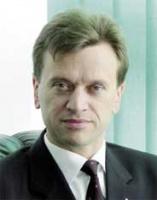 – Kolejny poziom zarządzania przy wsparciu BI to praca nad budżetem – opowiada <strong>Ryszard Sadowski</strong>, prezes Solemis Group.