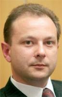 Mazowiecka Spółka Gazownictwa, jak zapewnia jej prezes <strong>Michał Szubski</strong>, po dwóch latach swojego istnienia zrobiła już wszystko, żeby przygotować się do wydzielenia Operatora Systemu Dystrybucyjnego. Teraz mazowiecka spółka może tylko czekać na decyzję o modelu wydzielenia OSD, którą podejmie właściciel.