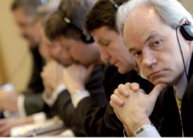 Według <strong>Adama Szejnfelda</strong>, posła Platformy Obywatelskiej, głównym zadaniem politycznym dla elektroenergetyki jest określenie celów dla tego sektora. Dopiero potem należy wybrać metody osiągnięcia tych celów