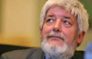 Jak przyznaje Jerzy Łaskawiec, członek Zarządu BOT – węgiel  brunatny, w stosunku do energii sprzedanej, jest największym emitentem dwutlenku węgla.