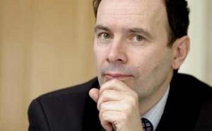 – Mamy ambitny plan, żeby nowe Prawo energetyczne wraz z ponad 20 rozporządzeniami do niego weszło w życie przed 1 lipca 2007 roku  – mówi Andrzej Kania, p.o. dyrektora departamentu energetyki w Ministerstwie Gospodarki.