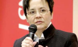 – Mieszkańcy Wielkopolski to ludzie ambitni. Jednak w ostatnich latach brakuje im odważnego spojrzenia w przyszłość  – zauważała posłanka Maria Wiśniewska.