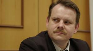 Polak jednak wiceprezesem kluczowej ukraińskiej spółki