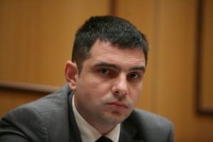 Marek Drac-Tatoń nowym prezesem Polskiego LNG