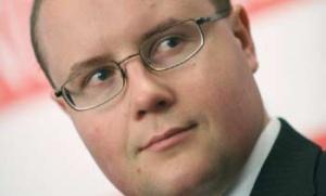 Jarosław Łasiński, członek Zarządu ZPD Steel, inwestora w Hucie Stali Częstochowa stwierdził, że firma ma skoncentrować się na produkcji blach specjalnych i tym samym zagospodarować rynkowe nisze.