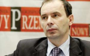 – Polskie Prawo energetyczne jest przeregulowane. Musimy je uprościć, żeby było spójne i możliwie proste – przekonuje Andrzej Kania, zastępca dyrektora Departamentu Energetyki w Ministerstwie Gospodarki.