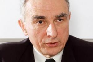 Naimski: dywersyfikacja dostaw energii może napotkać opór Rosji