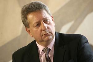 Czerkawski, ZZGwP: ws. deputatów panuje typowa spychoterapia