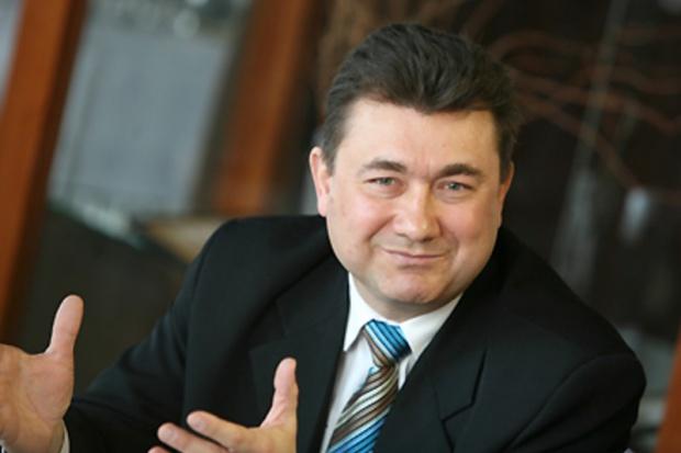 Tobiszowski: węgiel brunatny od lat paliwem strategicznym