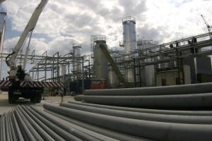 Biznesmen przegrał z państwem spór o miliony za biopaliwa