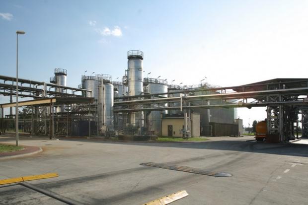 Dzięki 200 mln zł inwestycji Orlen stanie się pionierem w produkcji glikolu