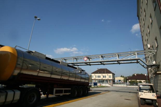 Nowelizacja ustawy o biopaliwach wprowadziła zmiany dla firm paliwowych