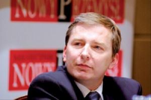 Jarosław Mlonka, prezes Foster Wheeler energia Polsa, przekonuje, że w Europie Środkowo-Wschodniej zauważalny jest wzrost zainteresowania kotłami na parametry nadkrytyczne