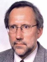 Prof. <b>Mirosław Miller</b>, Dolnośląskie Centrum Zaawansowanych Technologii:  - Kiedy spotykam się w różnych miejscach kraju i poza jego granicami z pytaniem, w czym Wrocław jest najlepszy, co jest jego specjalnością, odpowiadam niezmiennie: umiejętność dogadywania się ponad podziałami.   To jest cecha wyjątkowo cenna w tych czasach, w których konieczna jest integracja, umiejętność współpracy. Inicjatywy będące tego przykładem pochodzą z różnych obszarów.   Od najbardziej spektakularnego wygrania batalii o Euro 2012 (Wrocław miał w tym swój duży udział), poprzez EXPO 2012 aż do działań zmierzających do włączenia miasta do Europejskiego Instytutu Technologicznego (EIT). Umiejętność znajdowania kompromisu zjednuje nam inwestorów, którzy nie chcą czekać miesiącami na decyzje.