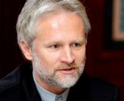 - Żeby proces porządkowania firmy zakończył się sukcesem, właściciel musi być przekonany, że chce podzielić się władzą i musi rozumieć konsekwencje swojej decyzji - uważa Wojciech Morawski, prezes Atlantic sp. z o.o.