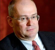 - Czy naturalnym krokiem po korporatyzacji jest uwłaszczenie menedżerów, czy wystarczą bonusy? - pytał Jacek Siwicki, prezes Enterprise Investors.