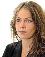 - Barierą w rozpowszenianiu e-learningu jest strach - mówi Marlena Plebańska, dyrektor ds. rozwoju e-learningu w Asseco Business Solution. - Ludzie, a zwłaszcza działy HR obawiają się, że szkolenie nie będzie efektywne, ponieważ pracownik nie będzie się starał przyswoić wiedzy