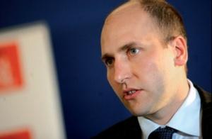 – Wyłaczenia z opodatkowania nie stosuje się, jeżeli połączenie spółek nie zostało uzasadnione racjami ekonomicznymi – ostrzega Tomasz Konik z Deloitte.