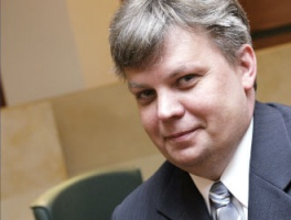 - Inwestycja w akcje Georytu oznacza umocnienie strategicznej pozycji Grupy Famur na głównych rynkach zbytu - ocenia Waldemar Łaski, wiceprezes zarządu Famur SA.